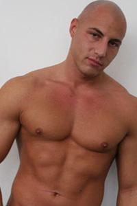 Justin Riddick