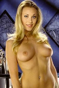 Cheree Lynn Prochnow