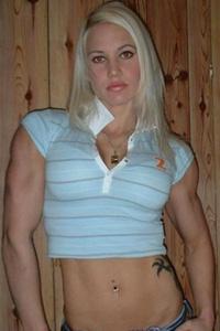 Heidi Vuorela
