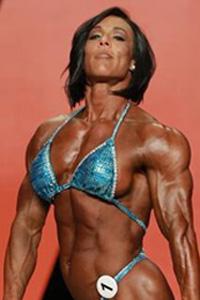 Jennifer Abshire