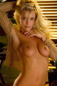 Angela Marie Taulane