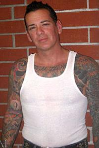 Marty Romano
