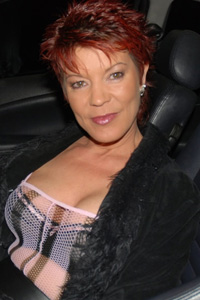 Lynne Warner
