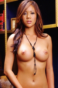 Nancie Tyler Le