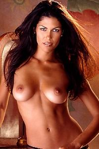 Rebecca Roozrokh