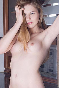 Zosia Lark