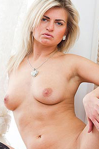 Paula Jasna