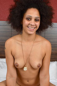 Jayda Love
