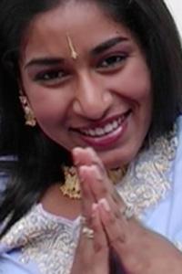 Syreeta Khan