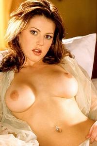 Victoria Lynn Melody