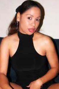 Tiara Gomez