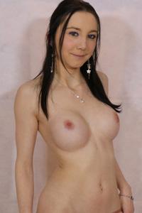 Lily Phoenix