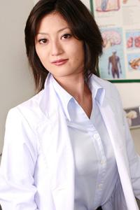Maya Tsubaki