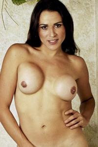 Suzy Gleyce