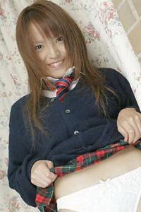 Miyo Kasuga