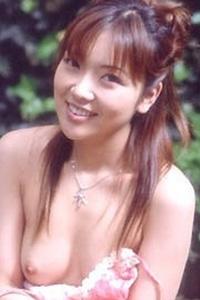 Moe Nishimura