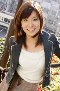 Satomi Maeno