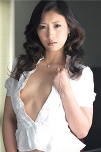 Shizuka Kanno