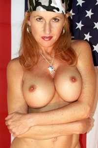 Celeste Fox
