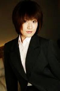 Yuki Hibino
