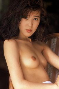 Yuuki Mana