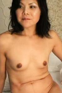 Yukiko Futaba
