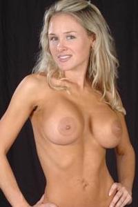 Michelle Baena