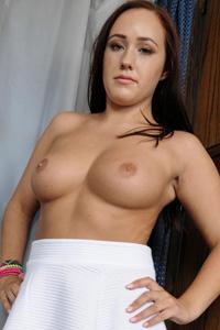 Holly Hudson