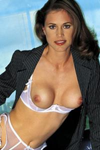 Vanessa Schulte