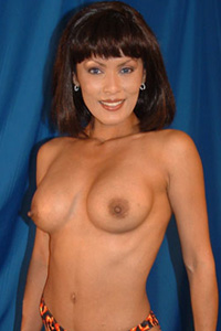 Mandy Tyler