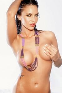 Viktoria Lenkei
