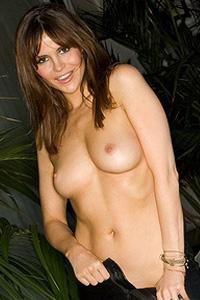 Suzy McCoppin