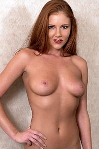 Alicia Rachel