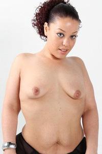 Michelle Haze