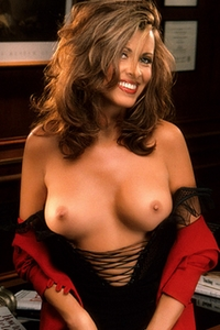 Barbara Keesling