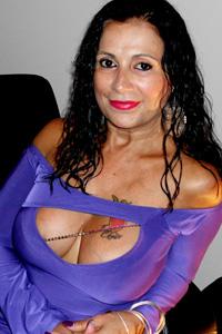 Sandie Marquez