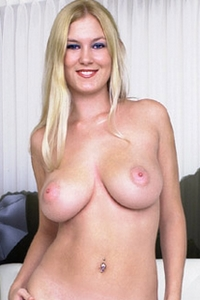 Bobbi Jo Jones