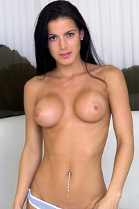 Brandi Guebert