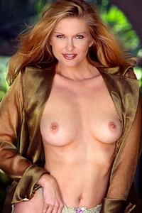 Cherie Wimberly