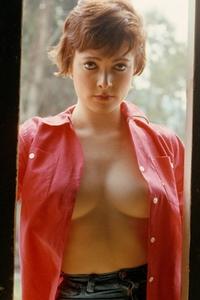 Cheryl Kubert