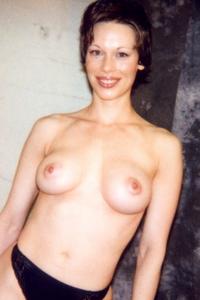 Christi Stevens