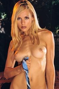 Christiana Vogt