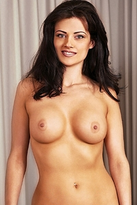 Erika Andre