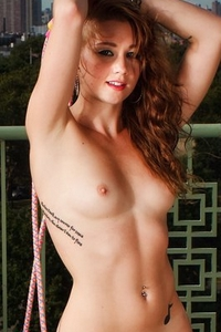Jessica Sodd