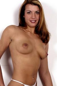 Karen Payne