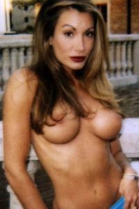 Lana Gibbons