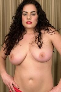 Laura Brady