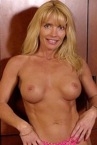 Pamela Flodeen