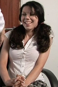 Tiffany Ella