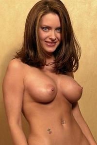 Rae Reier